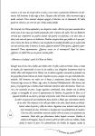 Página par de Capítulo del Libro del I Concurso de Cuentos de Agua