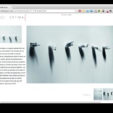 Jordee Ayuso Web site