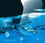 contraportada libro I concurso cuentos de agua