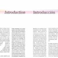Book Layout – Typographers